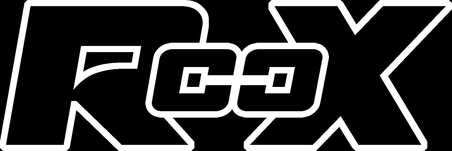rccx logo